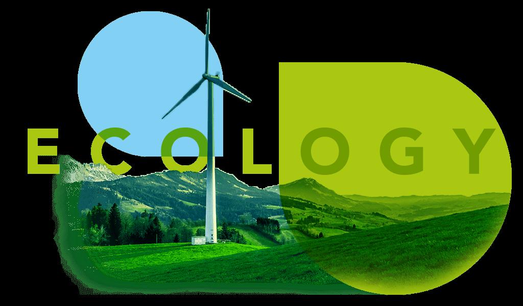 valmet_ecology_main