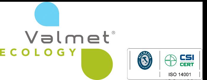 valmet_ecology_logo_ok